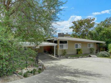 4370 N Montezuma Ave, El Estribo 1 - 6, AZ