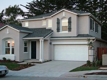 4370 Peninsula Point Dr, Seaside, CA