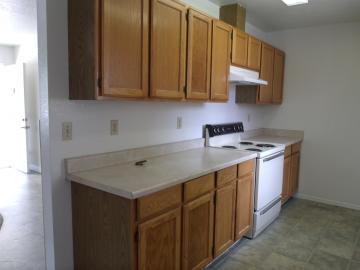 Rental 4371 E Silver Leaf Tr, Cottonwood, AZ, 86326. Photo 5 of 12