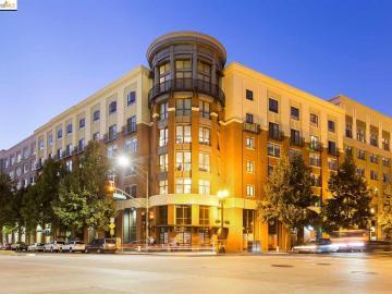 438 W Grand Ave unit #420, Uptown, CA