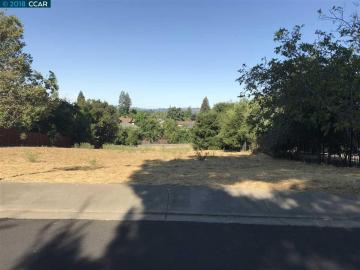 439 Pazzi Rd, Walnut Creek, CA