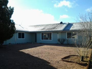 Rental 4391 E Cyn, Camp Verde, AZ, 86322. Photo 1 of 6