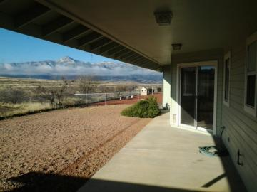 Rental 4391 E Cyn, Camp Verde, AZ, 86322. Photo 2 of 6