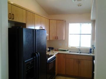 Rental 4391 E Cyn, Camp Verde, AZ, 86322. Photo 3 of 6