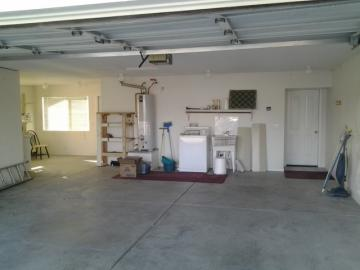 Rental 4391 E Cyn, Camp Verde, AZ, 86322. Photo 4 of 6