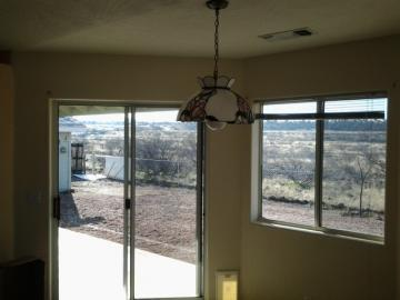 Rental 4391 E Cyn, Camp Verde, AZ, 86322. Photo 5 of 6