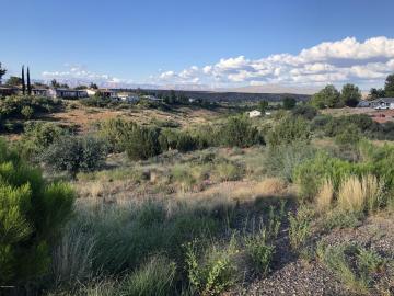 4394 Vista Dr Cottonwood AZ Home. Photo 2 of 5