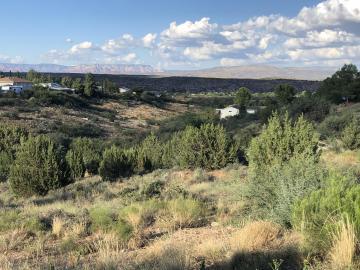 4394 Vista Dr Cottonwood AZ Home. Photo 4 of 5
