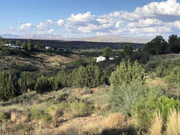 4394 Vista Dr Cottonwood AZ Home. Photo 5 of 5