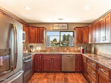 4394 E Western Dr Cottonwood AZ Home. Photo 3 of 25