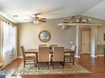 4394 E Western Dr Cottonwood AZ Home. Photo 5 of 25