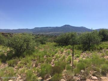 441 Geary Heights Rd, Clkdale Twnsp, AZ