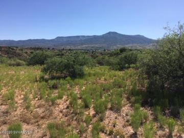 441 Geary Heights Rd Clarkdale AZ Home. Photo 2 of 6