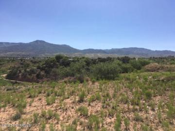 441 Geary Heights Rd Clarkdale AZ Home. Photo 4 of 6