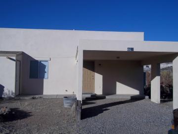 Rental 4410 E Valley View Rd, Camp Verde, AZ, 86322. Photo 1 of 10