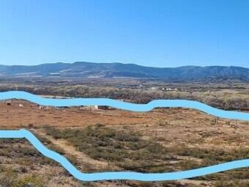 4420 W Middle Verde Rd, 5 Acres Or More, AZ