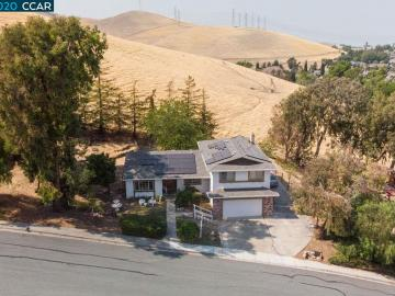 4428 Buchanan Pl, Highlands, CA