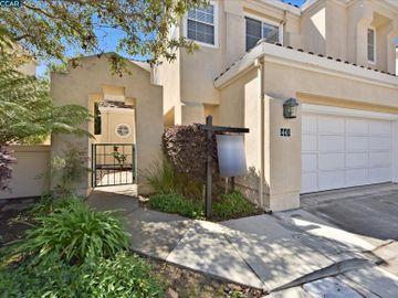 443 Indian Bay Alameda CA Home. Photo 1 of 40