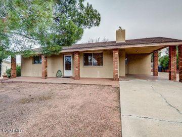 443 S 7th St, Under 5 Acres, AZ