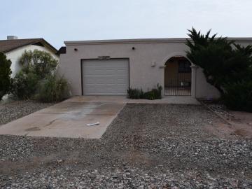 4431 Canyon Tr Cottonwood AZ Home. Photo 1 of 20