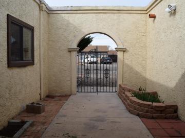 4431 Canyon Tr Cottonwood AZ Home. Photo 2 of 20
