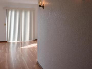 4431 Canyon Tr Cottonwood AZ Home. Photo 4 of 20