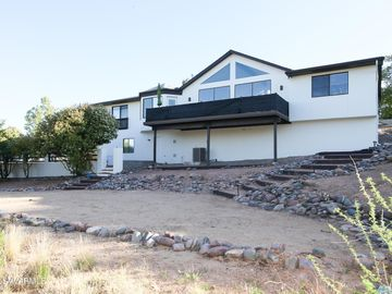 4436 E Mission Ln Cottonwood AZ Home. Photo 3 of 16