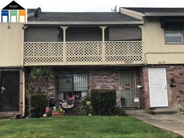 4437 Townehome Dr, Stockton, CA