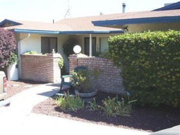 444 E Rancho Vista Way Cottonwood AZ Home. Photo 1 of 15