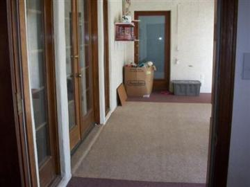 444 E Rancho Vista Way Cottonwood AZ Home. Photo 2 of 15