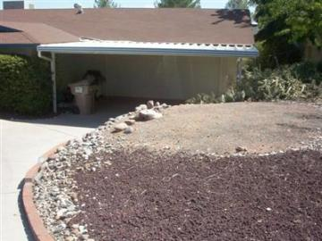 444 E Rancho Vista Way Cottonwood AZ Home. Photo 5 of 15