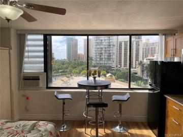 444 Niu St unit #904, Waikiki, HI