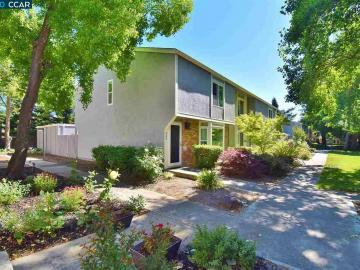 444 Sycamore Cir, Danville Woods, CA