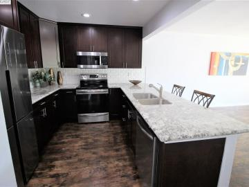 444 Vineyard Pl, Vineyard Terrace, CA