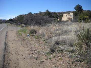 4440 E Beaver Creek Rd, L Montezuma 1 - 2, AZ