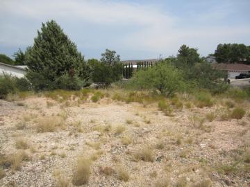 4444 Western Dr, Verde Village Unit 2, AZ