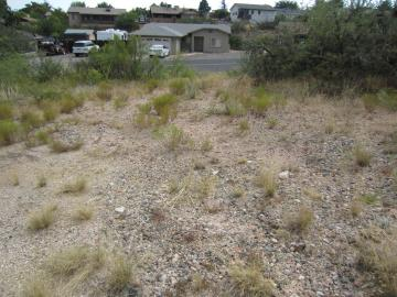 4444 Western Dr Cottonwood AZ Home. Photo 4 of 22