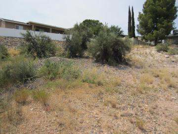 4444 Western Dr Cottonwood AZ Home. Photo 5 of 22