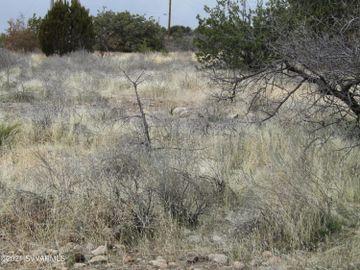4457 N Valancius Way Rimrock AZ Home. Photo 2 of 8