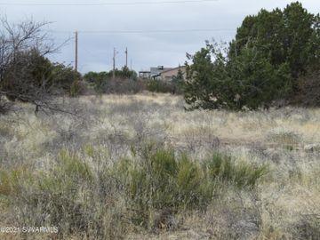 4457 N Valancius Way Rimrock AZ Home. Photo 4 of 8