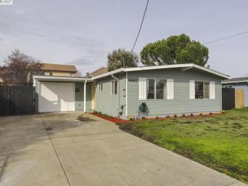 4461 Porter St, Sundale, CA
