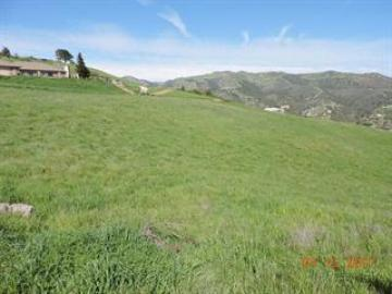 44750 Sun Valley Dr, King City, CA