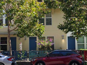 448 Marina Way, Central, CA