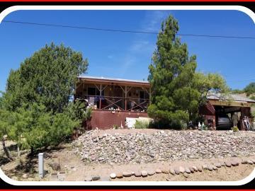 4480 N Eagle Cir, Lake Mont Hills Ame, AZ