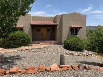 4485 N Eagle Cir, L Montez Hill, AZ