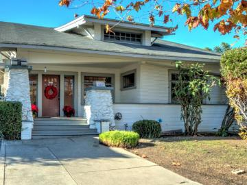 449 N 13th St, San Jose, CA