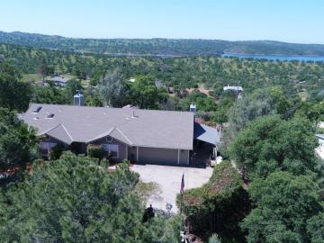 4492 Madreselva St, La Grange, CA