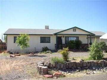 4493 E Oxbow Cottonwood AZ Home. Photo 1 of 1