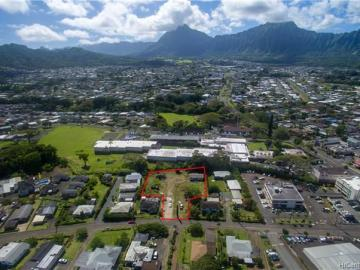 45-252 William Henry Rd #E, Kaneohe Town, HI