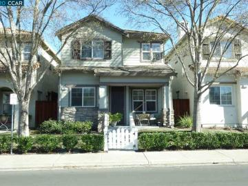 45 Cleaveland Rd, Crescent Walk, CA